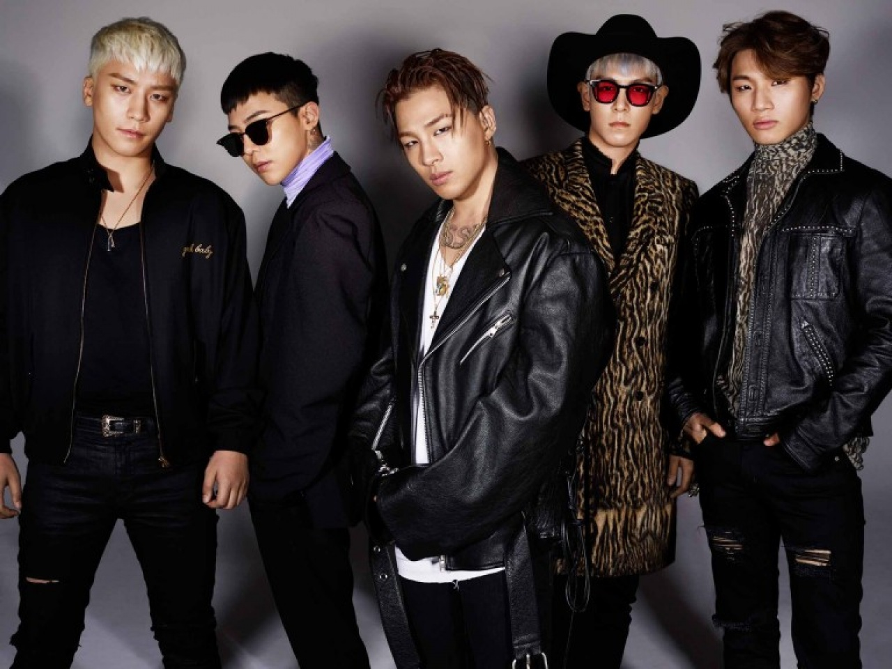 10th anniversary of his debut, BIGBANG will hold a surprise concert. (Online picture)